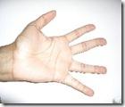 L-Hand