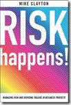 RiskHappensJacket
