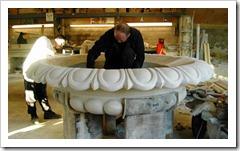 Chilstone Craftsmen