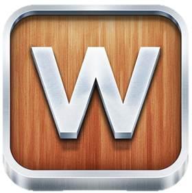 Wunderkit Logo