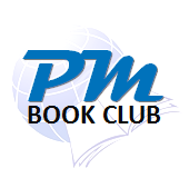 The Project Management Bookclub
