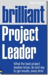 BrilliantProjectLeaderCover.jpg