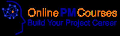 OnlinePMCourses Logo 400x120
